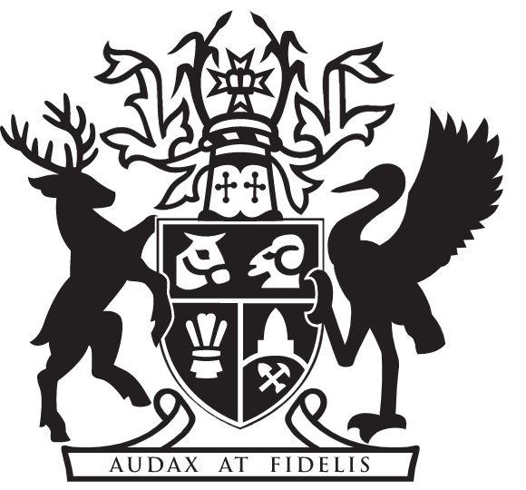 Logo of testimonial